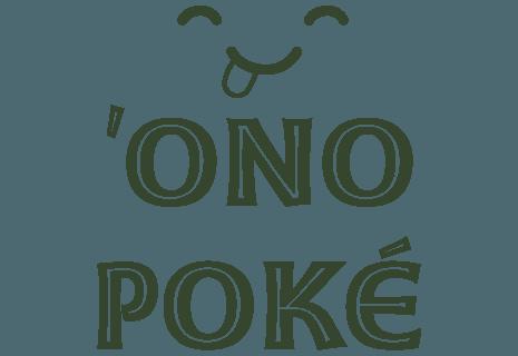 Ono Poké
