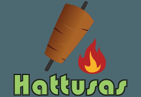 Hattusas