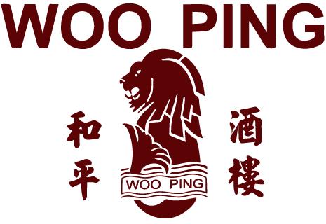 Chinees-Indisch-Thais Specialiteiten Restaurant Woo Ping
