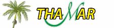 Thamar logo