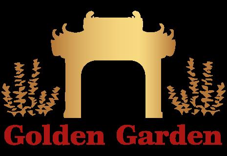 Golden Garden-avatar