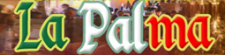 La Palma Boxtel