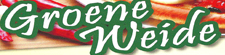 Groene Weide logo