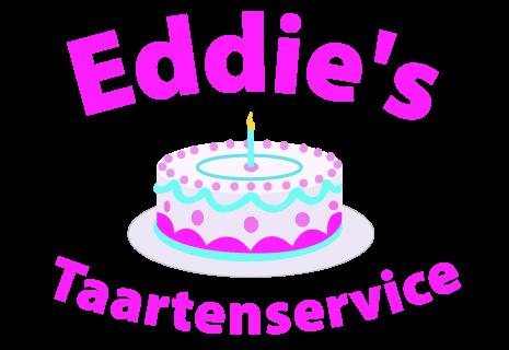 Eddie's Taartenservice