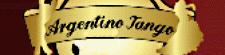 Argentino Tango logo