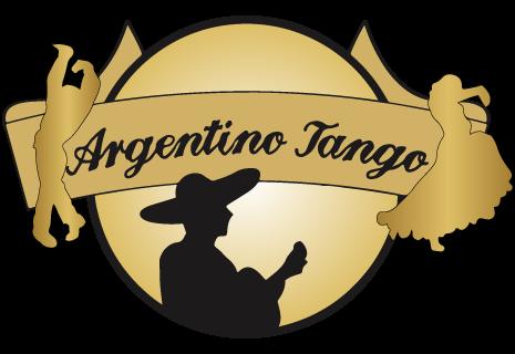 Argentino Tango