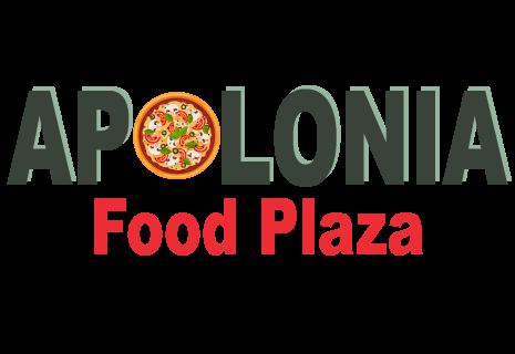 Apolonia Food Plaza