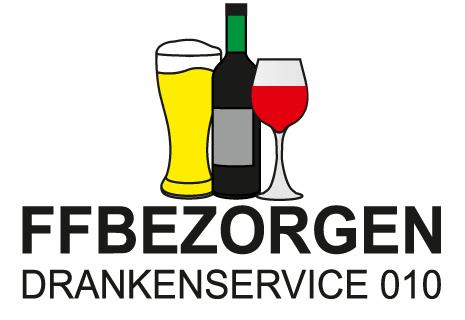 FF Bezorgen bierkoerier / drankenservice