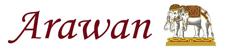 Arawan