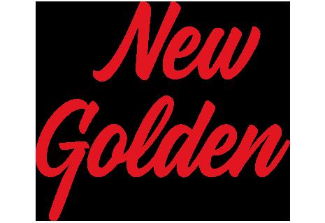Cir New Golden House