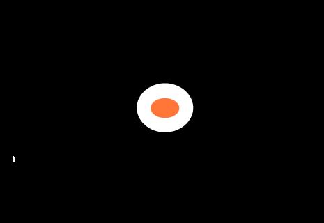 Ken-Ichi-avatar