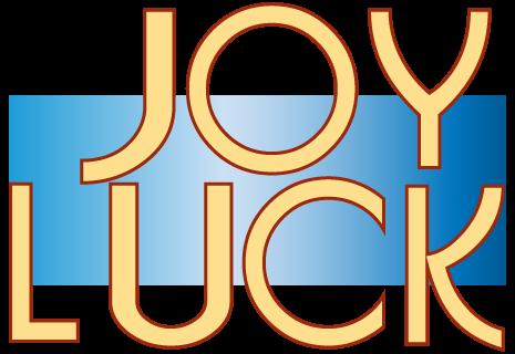 Joy Luck Express-avatar