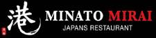 Minato Mirai logo