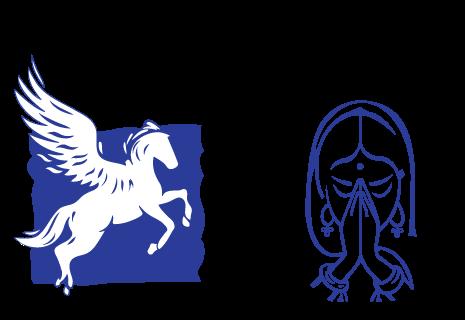 Namaskar & Griekexpress-avatar