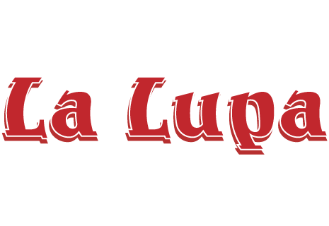 La Lupa