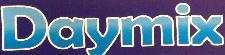 Eten bestellen - Daymix