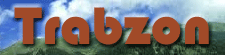 Trabzon I