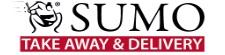 Eten bestellen - Sumo Take Away & Delivery Hilversum