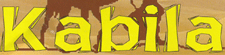 Kabila
