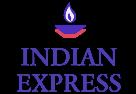Indian Express-avatar