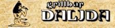 Dalida logo