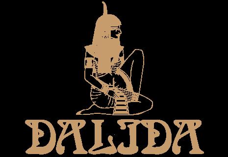 Grillbar Dalida