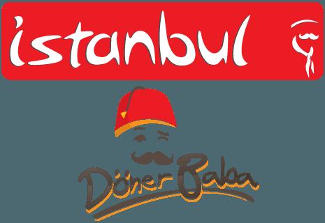 Döner Baba & Istanbul Kitchen