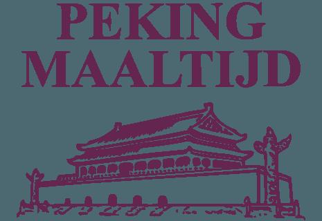 Peking Maaltijd