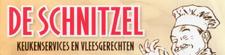 De Schnitzel logo