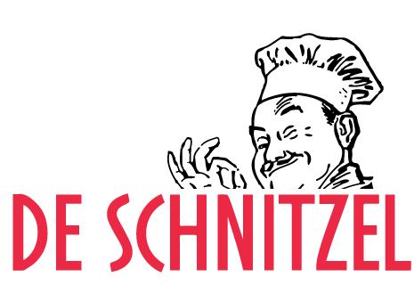 De Schnitzel