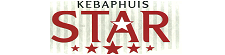 Kebaphuis Star