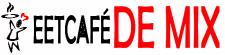 De Mix logo