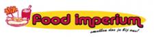 Eten bestellen - Food Imperium Amersfoort