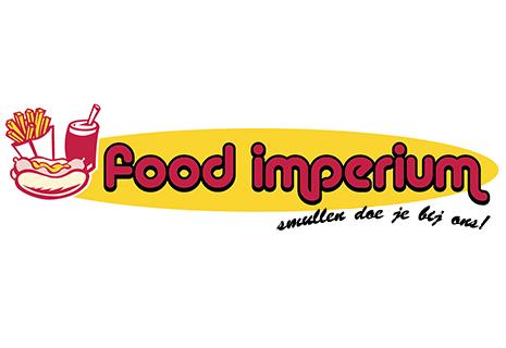 Food Imperium