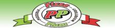 Eten bestellen - Pizza Plaza