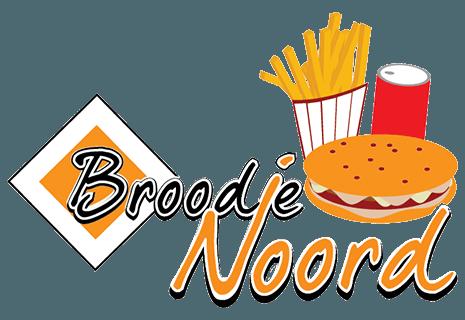 Broodje Noord