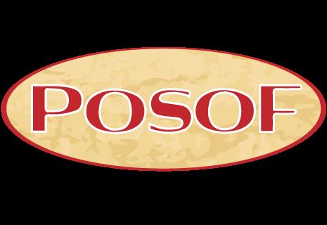 Posof