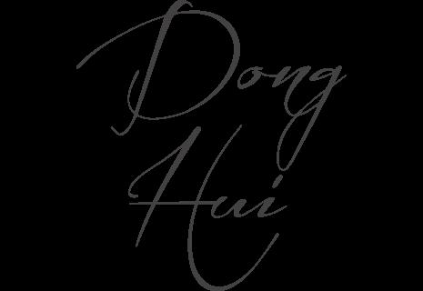 Dong Hui
