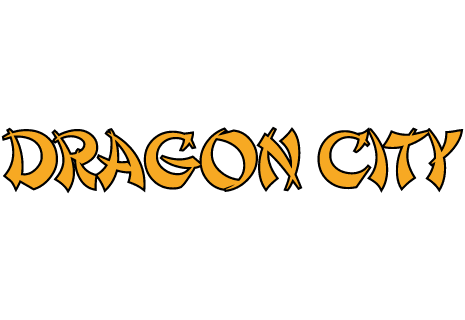 Dragon City-avatar