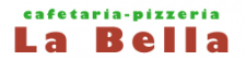 Eten bestellen - La Bella Nijmegen