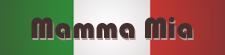 Eten bestellen - Pizzeria Mamma Mia
