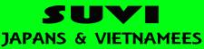 Suvi logo