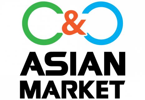 Suvi-avatar