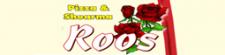 Eten bestellen - Roos Maarssen