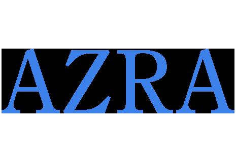 Azra-avatar