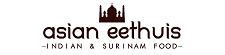 Asian Eethuis logo