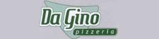 Da Gino