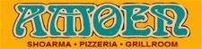 Eten bestellen - Amoen