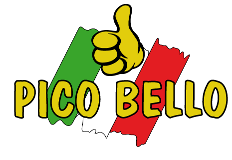 Pico Bello Tilburg
