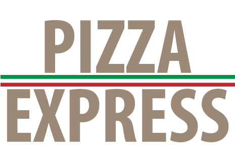 Pizza Express Spareribs-avatar